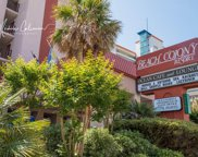 5308 N Ocean Blvd Unit 1202, Myrtle Beach image