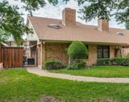 5857 Westhaven Drive, Fort Worth image