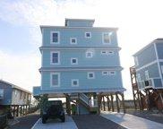 919 E Beach Drive, Oak Island image