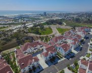 845 Harbor Cliff Way Unit #303, Oceanside image