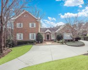 736 Jones Creek Drive, Evans image