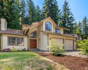 8 170th Place SW, Bothell image