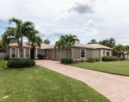 15951 Chance WAY, Fort Myers image