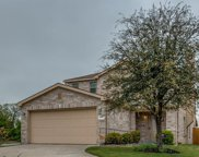 6001 Mountain Robin Court, Fort Worth image