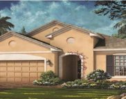 1002 Cayes Cir, Cape Coral image