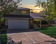 10380 Moore Court, Westminster image