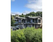 36360 BROOTEN MOUNTAIN  RD, Pacific City image