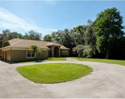 2779 Rigsby Lane, Safety Harbor image