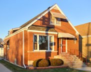 5958 West Eastwood Avenue, Chicago image