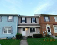 335 Cold Spring Place, Dover image