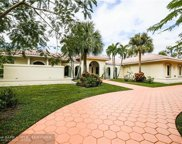 5200 Whisper Dr, Coral Springs image