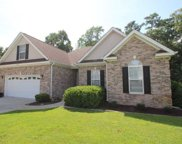 2587 Argyle Way, Little River image