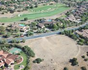 8128 Run Of The Knolls Unit #17, Rancho Bernardo/4S Ranch/Santaluz/Crosby Estates image