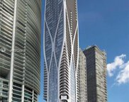 1000 Biscayne Blvd Unit #4901, Miami image