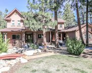 1530 Alderwood Court, Big Bear City image