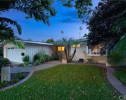 1013   N Lyon Street, Santa Ana image