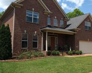525 Summit Oaks Court, Nashville image