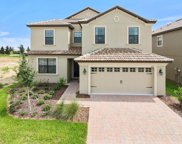1413 Rolling Fairway Drive, Champions Gate image