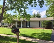 12845 Crab Thicket, Des Peres image