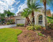 3755 Blue Heron Circle, North Port image