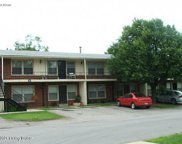 3507 Paragon Ct Unit 14, Louisville image