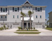 14500 Salt Meadow Dr, Perdido Key image