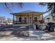 1200 14th Ave, Greeley image