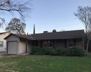 936 West Mendocino Avenue, Stockton image