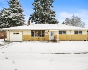 25814 33rd Ave S, Kent image
