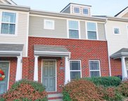 4014 Currant Court, Spring Hill image