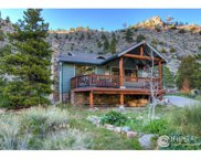 34900 Poudre Canyon Rd, Bellvue image