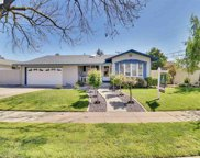 4886 Essex Way, Fremont image