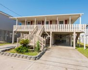 341 53rd Ave. N, North Myrtle Beach image