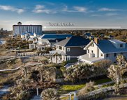 291 BEACH AVE, Atlantic Beach image