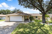 14225 Lark Court, Clearwater image