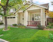 3 Catalpa Lane, San Ramon image