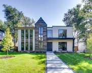 2560 South Josephine Street, Denver image