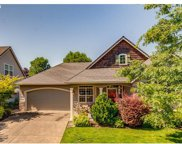 3829 OAK MEADOW  LOOP, Newberg image