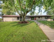 11 White Hills Avenue Ne, Grand Rapids image