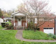 124 Woodlawn Ave, South Fayette image