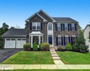 9806 KERRIES COURT, Perry Hall image