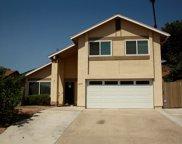 8334     Blossom Hill Drive, Lemon Grove image