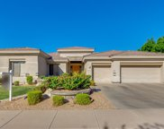 21122 N 75th Street, Scottsdale image
