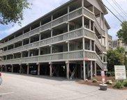 200 Maison Drive Unit K203, Myrtle Beach image