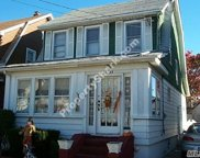 9233 245th  Street, Floral Park image