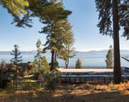 300 West Lake Boulevard Unit #39, Tahoe City image