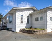 3120 Island  Hwy Unit #113, Campbell River image