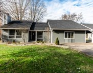 151 Green Acres  Drive, Georgetown image