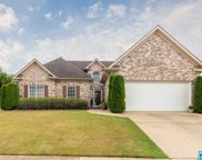 663 Forest Lakes Dr, Sterrett image