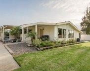 105  Rancho Adolfo Drive Unit #115, Camarillo image